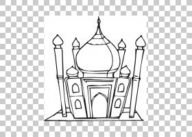斋月的图画书狂热的开斋节伊斯兰教斋月PNG剪贴画白色,孩子,假期,