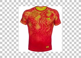 长袖T恤压缩服装T恤PNG剪贴画t恤,蓝色,活动衬衫,球衣,顶部,紧身