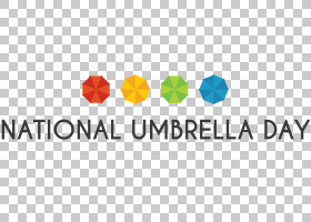 雨伞日图形设计希克森路雨伞PNG剪贴画雨伞,文本,徽标,国庆节,对