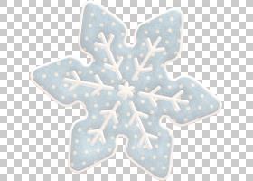 雪花雪人纸雪花PNG clipart冬季,摄影,圣诞节装饰,方,雪人,雪花,