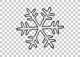 雪花雪装饰图案PNG剪贴画角,白,叶,文本,对称性,数字邮票,雪花,雪