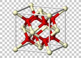氧化铈(IV)晶体结构晶体体系水晶球PNG clipart其他,其他,结构,