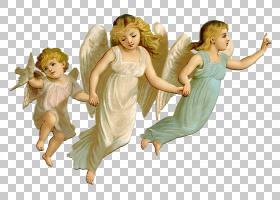 小天使天使玛丽PNG剪贴画儿童,虚构人物,桌面壁纸,宗教,神话生物,