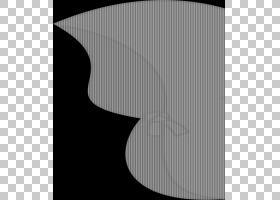 小马数字艺术,连帽衫PNG clipart杂,摄影,人,单色,帽衫,动物,剪影