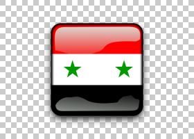 敘利亞國旗地圖,上傳按鈕PNG剪貼畫雜項,標志,矩形,WikimediaComm