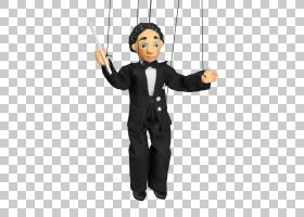 木偶玩具男孩服装指挥家,卓别林PNG剪贴画摄影,男孩,木偶,卓别林,