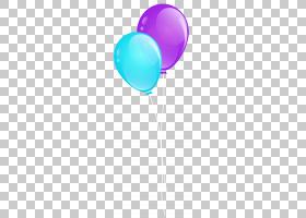 气球紫色蓝绿色紫色气球的PNG剪贴画紫色,蓝色,气球,桌面壁纸,水,