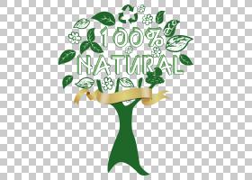 树插图能源和环境保护PNG剪贴画保存,叶,文本,环保,海报,自然,徽