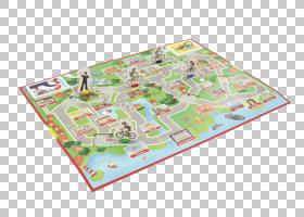 棋盘游戏玩具Verkeer Play-Doh棋盘游戏PNG剪贴画游戏,儿童,摄影,