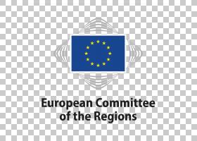 欧洲区域委员会,欧洲联盟成员国,欧洲减少浪费周,欧洲委员会,警察