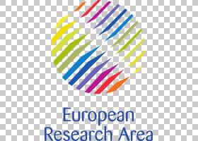 欧洲研究区欧盟第七框架计划,研究PNG Clipart文本,徽标,科学家,