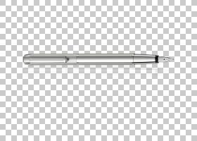 气缸钢笔PNG剪贴画钢笔,艺术,圆柱,硬件,2192478