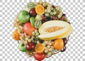水果营养成分葡萄Tutti frutti葡萄PNG Clipart天然食品,食品,葡