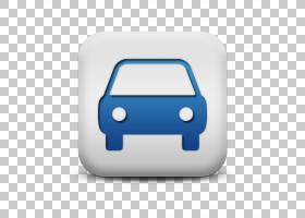 汽车经销商汽车维修店车辆驾驶林肯汽车公司PNG Clipart蓝色,驾驶
