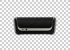 无线扬声器扬声器音频手机扬声器PNG剪贴画电子产品,矩形,扬声器,