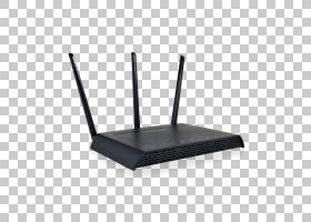 无线路由器远程Wi-Fi,wifi PNG剪贴画电子产品,无线中继器,无线接