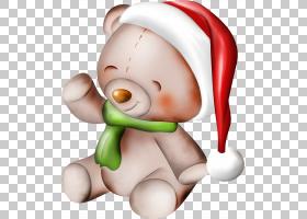 圣诞节Snegurochka礼物动画玩具PNG剪贴画哺乳动物,儿童,摄影,脊