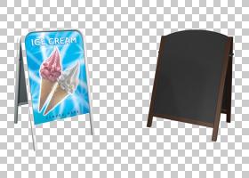 三明治板户外广告印刷海报广告横幅PNG剪贴画杂项,家具,其他,横幅