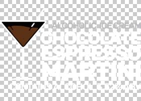 三角形,奶油PNG剪贴画角,文本,矩形,三角形,徽标,艺术,品牌,关系