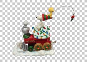 圣诞节装饰品玩具圣诞节装饰小雕像花生PNG剪贴画摄影,圣诞节装饰