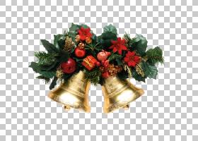 圣诞节装饰圣诞老人圣诞节装饰品圣诞节PNG剪贴画插花,假日,摄影,