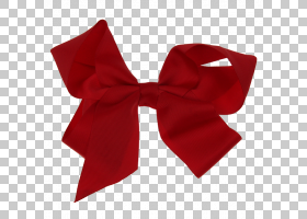 丝带雪纺天鹅绒欧根纱领带,丝带蝴蝶结PNG剪贴画头发,服装辅料,婚