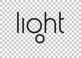 丝网印刷徽标字体,公司徽标PNG剪贴画杂项,角度,白色,文本,徽标,