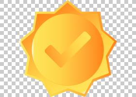 乌鸦和狐狸标志徽标下一个PLC会计,硬币PNG剪贴画杂项,橙色,付款,