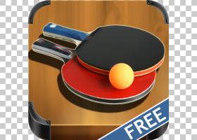 乒乓球乒乓球世界杯球拍圣诞老人圣诞节冒险乒乓球PNG剪贴画游戏,