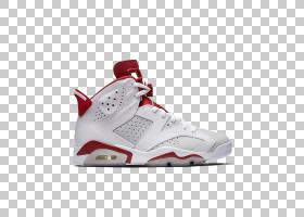 乔丹・斯皮兹(Jordan Spizike)白色,篮球,户外鞋,运动鞋,鞋,洋