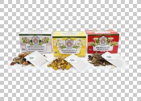 塔丁草药茶公司伴侣食品Ezki-ur凉茶PNG剪贴画食品,茶,西班牙文,