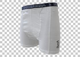 乔克皮带板球服装拳击手短裤水洗短靴子PNG剪贴画白色,运动装,运