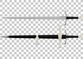 乔恩・雪・爱德华・斯塔克・海梅・兰尼斯特权力的游戏剑PNG剪贴