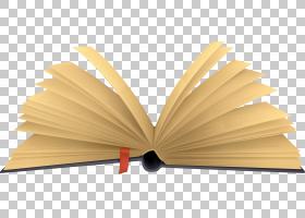 书的封面书籍PNG剪贴画叶,阅读,材料,木材,免版税,封装的PostScri