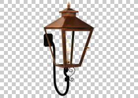 天然气照明灯笼铜史密斯灯笼PNG剪贴画灯具,灯笼,蜡烛,路灯,灯,灯