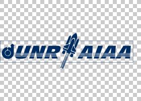 内华达大学里诺全国橄榄球联盟NRL维多利亚工程徽标,工程PNG剪贴