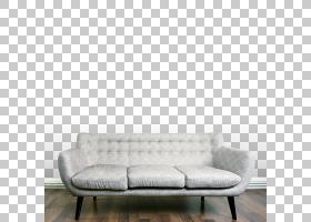 墙贴贴纸聚氯乙烯,宗教风格的吊灯PNG剪贴画杂项,玻璃,角度,家具,