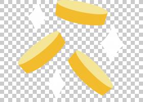 佩格瑟斯PNG剪贴画角,艺术,分钟,黄色,2193702