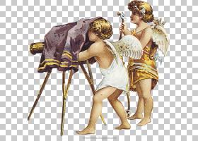 天使藝術PNG剪貼畫文化,攝影,人類,虛構人物,雪魯布,天使,神話人
