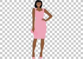 女士服装PNG剪贴画儿童,人民,时尚,蹒跚学步,虚构人物,女人,免版