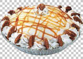奶油蛋糕生日蛋糕蛋糕PNG剪贴画奶油,烘焙的食品,食品,食谱,冷冻