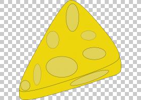 奶酪三明治比萨瑞士奶酪法国塔PNG clipart角,奶酪,三角形,奶酪三