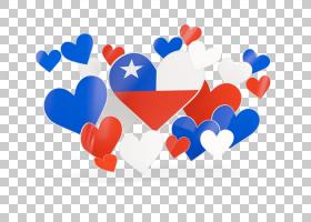 委内瑞拉国旗心爱,标志,心,贴纸,免版税,国旗,股票摄影,器官,对象