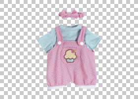 娃娃婴儿服装婴儿服装玩具衣服按钮PNG剪贴画杂项,t恤,儿童服装,