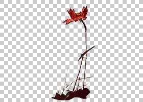 宁海县浙江艺术绘画书法手绘莲花PNG剪贴画水彩画,绘画,中国风格,