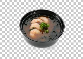 味iso汤寿司Makizushi寿司PNG剪贴画汤,食品,食谱,奶酪,比萨饼交