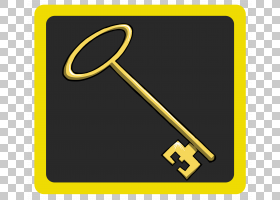 品牌技术符号钥匙PNG剪贴画电子产品,文本,标志,标志,技术,符号,