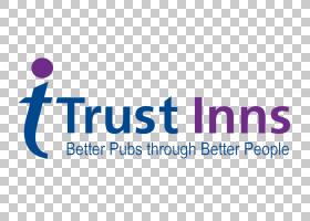 山楂PNG剪贴画紫色,蓝色,公司,文本,服务,人民,投资,公共关系,徽