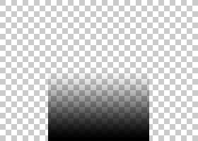 峡湾Skjolden旅行梯度其他PNG剪贴画杂项,白,矩形,摄影,大气,其他