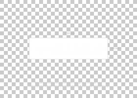 品牌线角字体线PNG剪贴画角,白色,文本,矩形,艺术,品牌,关系图,区